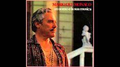 Mario Del Monaco Un amore così grande versione integrale 1976