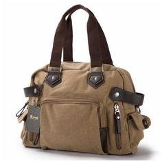 VÁLLTÁSKA - UNISEX - TÁSKA - trendtaska.hu - TOSCANA Laptop, Unisex, Sport, Travel Backpack, Bags, Fashion, Handbags, Moda, Deporte
