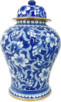 Google Image Result for http://www.1-bronze-ceramics-wood-gifts-decorative.com/images/Blue-White/BW0648.jpg