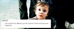 """""""A Series Of Unfortunate Events"""" Mashed Up With Tumblr Posts Is The Realest Thing Ever"""