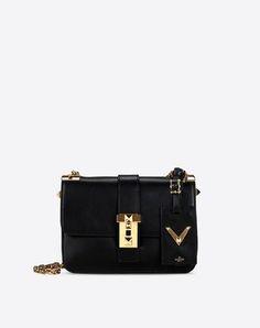 Valentino Garavani bags, luxury and designer bags for women - Valentino Online Boutique