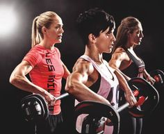 I love body pump! Les Mills, Bodybuilding Workouts, Pumping, Total Body, Health Fitness, Fitness Life, Bodypump, Challenges, Photoshoot