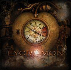 Eycromon -