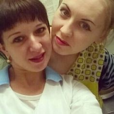 Фотографии Наталья, 23 года, г. Ялуторовск