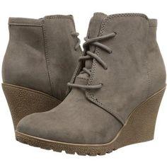 MIA Denise Women's Shoes