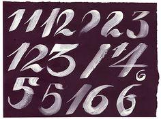 TypeToy.tumblr.com