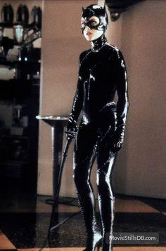 Batman Returns (1992). Michelle Pfeiffer