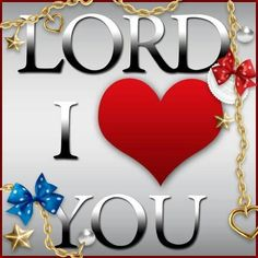 I love you Jesus Christ my Lord and my Saviour! What a Wonderful God! Prayer Quotes, Bible Verses Quotes, Bible Scriptures, Jesus Quotes, Lord And Savior, God Jesus, I Love Jesus, Jesus Prayer, Love The Lord