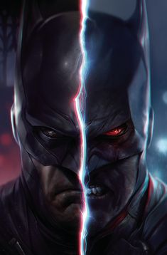 Check out this awesome collection of Flashpoint Batman IPhone Wallpaper is the top choice wallpaper images for your desktop, smartphone, or tablet. Batman Painting, Batman Artwork, Batman Wallpaper, Wallpaper Wallpapers, Iphone Wallpapers, Comic Book Artists, Comic Book Characters, Comic Books, Comic Art