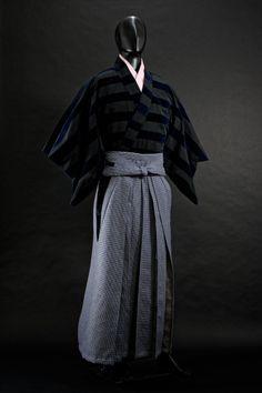 和次元・滴や – Japaaan 日本の文化と今をつなぐ