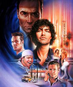 A few months ago we reported that the long-rumored Entourage movie was indeed happening. Show star Adrian Grenier (Vincent Chase) has stated in the past that, Top Tv Shows, Best Tv Shows, Favorite Tv Shows, Favorite Things, Entourage Movie, How To Be Famous, Jeremy Piven, Art Bin, Cool Posters