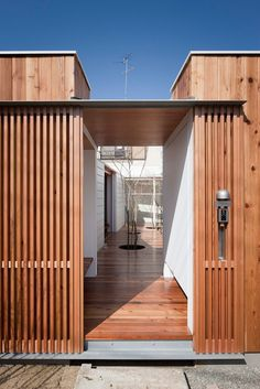 Sustainable Home Design With Shipping Pallet Wall Ideas And ...