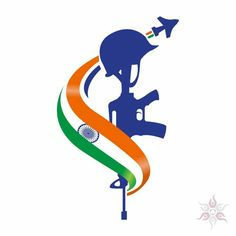 independence day message to employees India:happy independence day Independence Day Drawing, Happy Independence Day India, Independence Day Decoration, Independence Day Wallpaper, Independence Day Images, Indian Flag Wallpaper, Indian Army Wallpapers, Army Drawing, Handy Iphone