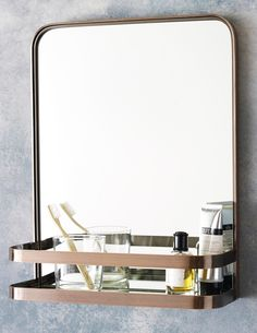 15 Best Mirrors Images On Pinterest Mirrors Bathroom And Bathroom