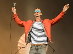 The Verve, Isle Of Wight, Bomber Jacket, Image, Google Search, Music, Life, Musica, Musik