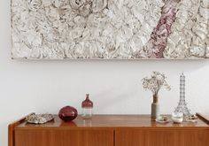 jeanine 20 pinterest gold vases vignettes and african interior. Black Bedroom Furniture Sets. Home Design Ideas