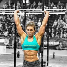 52 Best Gym Shit Images Fitness Motivation Fitness