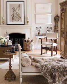 Antique furniture charm. Creating and integrating pieces that last throughout the seasons has been a strong vision for us at Jonquil when we design bedding. Love this image via @onekingslane . . . #jonquilliving #melbourne #inspiration #inspo #designer #elegant #luxurylifestyle #luxury #luxuryhomes #luxinterior #details #homedecor #antique #interiorarchitecture #homedesign #instahome #instagood #bedding #furniture #interiordesign #interior #sustainable #sustainability #ecofriendly #organic…
