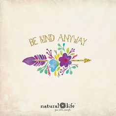 Shop free spirited clothes, accessories, boho decorations, & more at Natural Life. Our inspirational gifts encourage people to give & live happy! Words Quotes, Wise Words, Me Quotes, Motivational Quotes, Inspirational Quotes, Sayings, Girly Quotes, Pretty Words, Beautiful Words