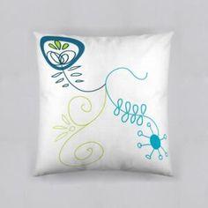 Vankúše a obliečky | FAVI.sk Bed Pillows, Pillow Cases, Pillows