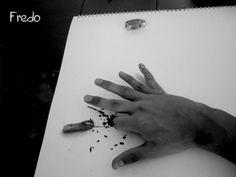 pencil 3D