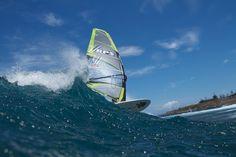 Surfing Style. http://kitehood.com