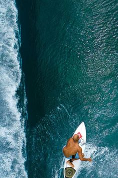 Kelly Slater #surfing