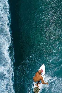Kelly Slater #surfing