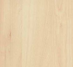 Flat cut maple wood veneer sheets with multiple size & backer options, including PSA. WiseWood provides quality veneer sheets for less! Cream Wallpaper, Striped Wallpaper, Textured Wallpaper, Silk Wallpaper, Wallpaper Roll, Wood Veneer Sheets, Plywood Sheets, Baltic Birch Plywood, Wood