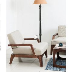 Mango Nova Single Seater Sofa at Rs 21900/piece | एक सीट वाला सोफा, सिंगल सीटर सोफा - Fabindia Overseas Private Limited, Hyderabad | ID: 16511483291 Living Area, Living Spaces, Living Room, Big Sofas, Sectional Sofas, Find A Room, Simple Sofa, Furniture Catalog, Ground Floor