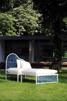 Furniture pinterest patio furniture sets modern patio and patio