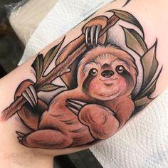 Mommy Tattoos, Future Tattoos, Leg Tattoos, Body Art Tattoos, Sleeve Tattoos, Tatoos, Unique Sister Tattoos, Unique Tattoos, Cool Tattoos
