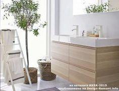 ikea-2015-catalog-bathroom5