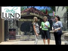 Watch our video: Make Your Offer Stand Out