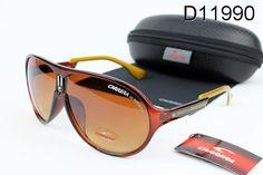 Carrera Champion Lunettes De Soleil Brun Carrera Sunglasses, Champions, Fashion, Sunglasses, Brown, Red, Moda, La Mode, Fasion