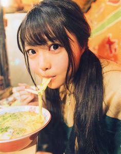 Cute Asian Girls, Cute Girls, Kawaii, Pretty Asian, Cute Girl Photo, Girl Photos, Asian Beauty, Actresses, Face