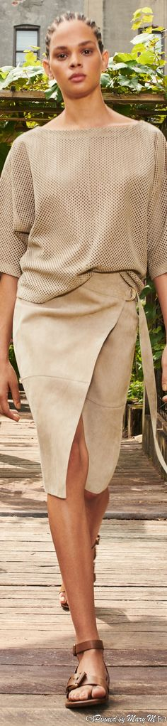 Capsule Outfits, Chic Outfits, Fashion Outfits, Womens Fashion, Work Outfits, Casual Chic Style, Look Chic, Office Fashion, Fashion 2020