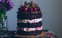 11 OMG Black Forest Recipes | Food Network UK