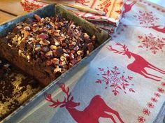 Brownies gourmands, protéinés sans gluten, sans produits laitiers
