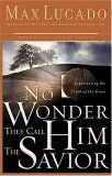 A perfect read for lent.  You will see and feel Easter in a different way. Love Max Lucado!!