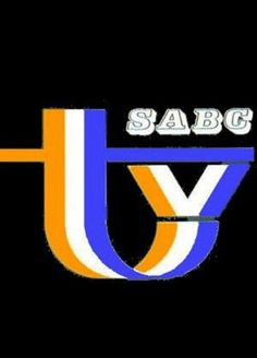 SABC Bar Pics, Mein Land, My Youth, My Childhood Memories, African History, The Good Old Days, Cape Town, South Africa, The Past