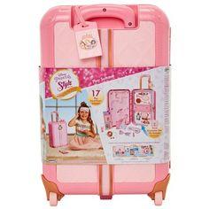 Disney Princess Room, Princess Toys, Barbie Princess, Princess Style, Princess Cakes, Little Girl Toys, Baby Girl Toys, Toys For Girls, Kids Toys