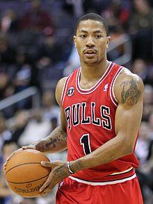 e5ff0cb1a95f69 ... the NBA Most Valuable Player Award