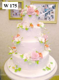 93 Best Cake Boss Carlo S Bakery Images Decorating Cakes