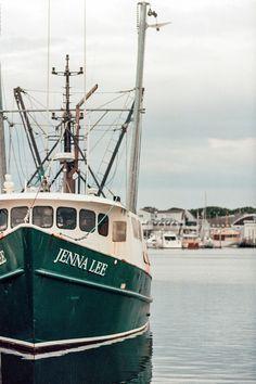 Jenna Lee. Kodak Ektar 100, Leica M3, Leica Summicron 90mm f/2. © Jim Fisher