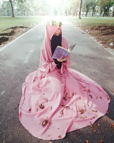Hijab Niqab, Muslim Hijab, Niqab Fashion, Muslim Fashion, Beautiful Girl Image, Beautiful Hijab, Hijab Style Tutorial, Hijab Dpz, Islam Women