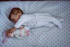 Hola!! Ven vamos de paseo Tienes leche? #mimesconminiroom #fourmonth #tropoFather #inLove #photography #kidsforreal #kidsfashion #kids #toyphotography #baby #toys #pequeRenacuaja #newborn #newbornbaby #newbornphoto #newbornphotography #babygram #instababy #instababies #vsco #vscogood #vscogrid #vscohub #vscocam #vscolovers #vscofashion #conmiradademadre #conmiradadepadre #tuteteFamily #tutete -------------------------------------------------- Todos los derechos reservados  tropocolo 2017