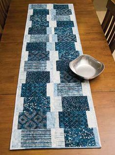 CULTERY TABLE RUNNER KIT