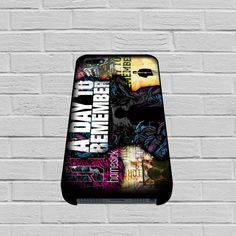 A Day To Remember case2 for iPhone, iPod, Samsung Galaxy, HTC One, Nexus  #phonecase#iphonecase#case#iphone6case#samsunggalaxycase#hardcase#cutecase#funnycase