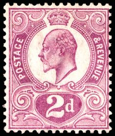 Other British Stamps Stamps Search For Flights Nystamps Great Britain Stamp Early Cover Selling Well All Over The World